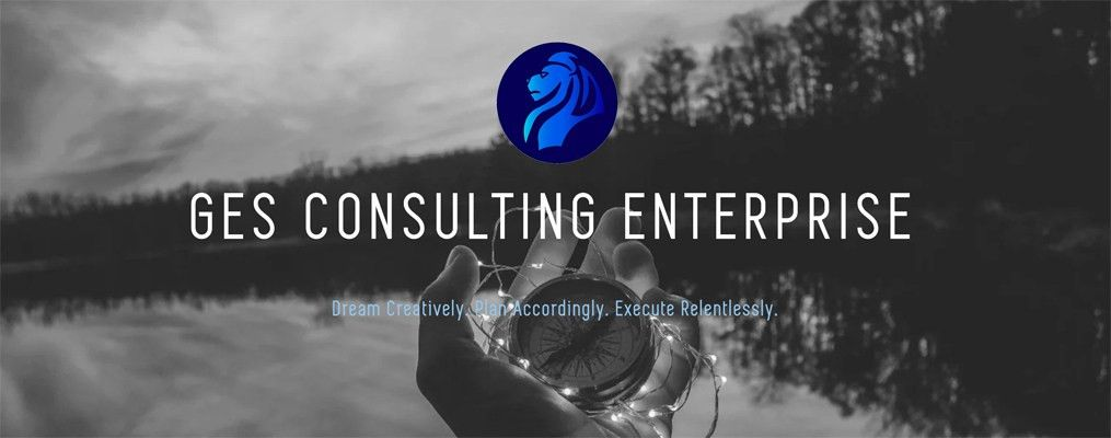 Business Management Trainee Jobs in Seattle, WA - GES Consulting ...