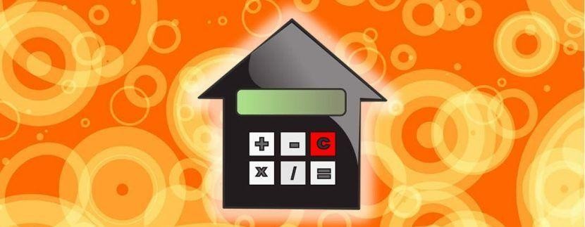 iMove Estates - Online Estate Agents Blog