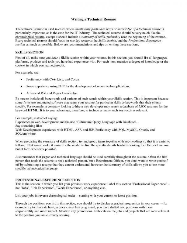 Curriculum Vitae : Cover Letter Free Download Fashion Designer ...