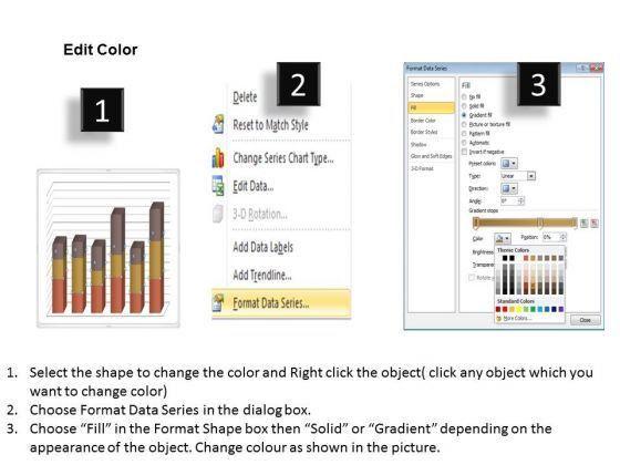 Excel Data Analysis Data Tools Data Methods Statistical Tool Chart ...