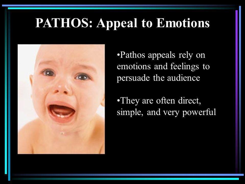 Ethos, Pathos, & Logos The Art of Rhetoric - ppt download