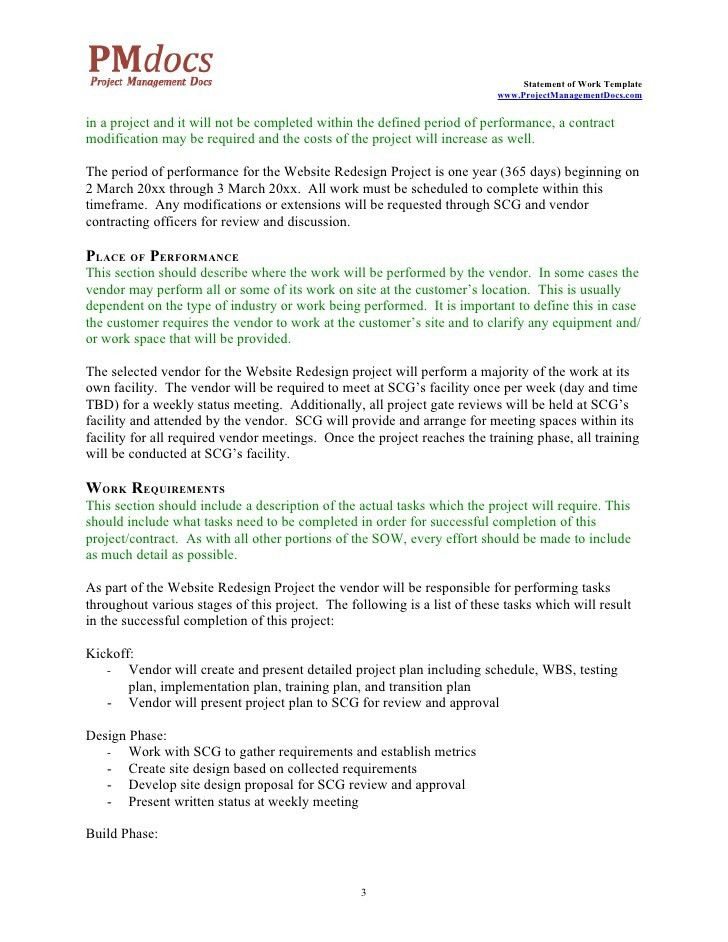 INK Statement of work_template