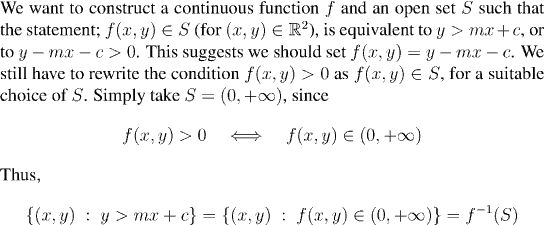 Analysis WebNotes: Chapter 05, Class 25