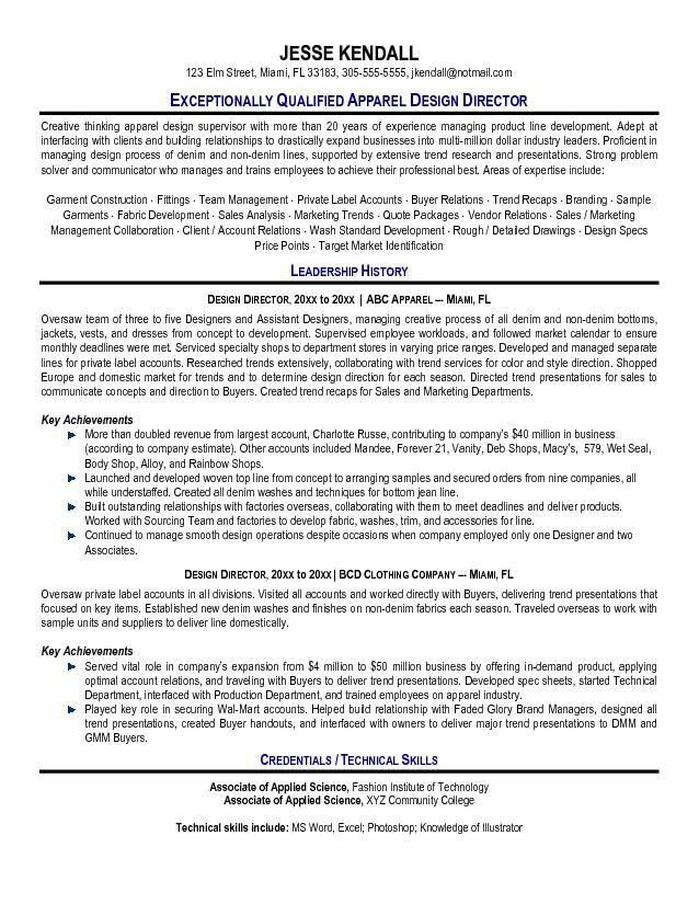 resume label example resume label example best letter sample