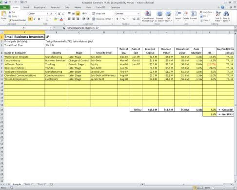 Applicant tracking excel spreadsheet sample budget worksheet