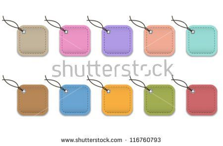 Label Design Stock Images, Royalty-Free Images & Vectors ...