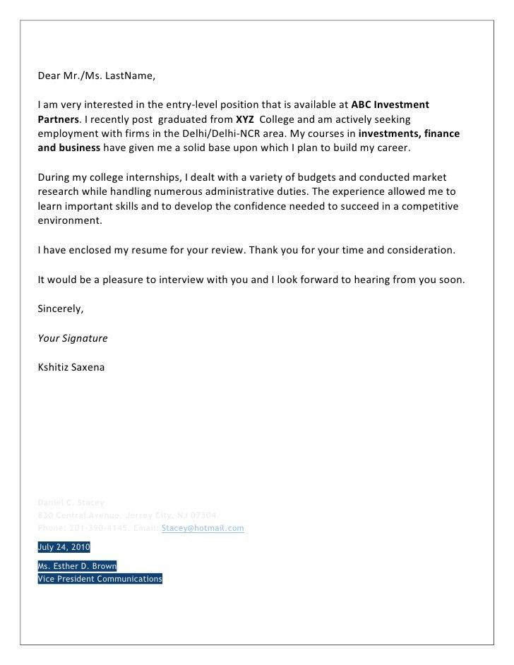 cover letter end empathy letter sample certification document ...