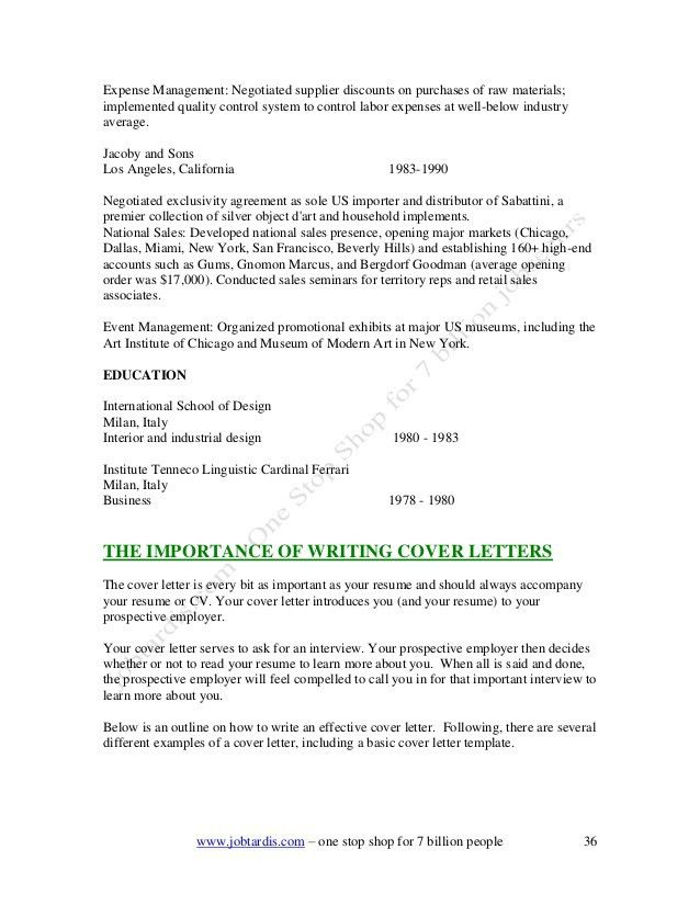 sonographer at work ultrasound technicians hvac technician cover - Ultrasound Technician Cover Letter