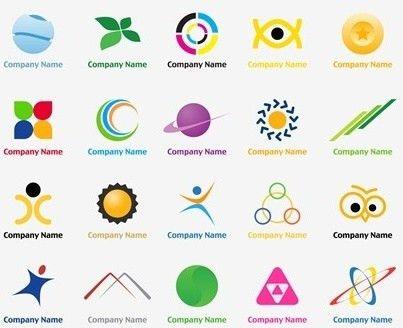 20_vector_logo_design_templates_147562.jpg