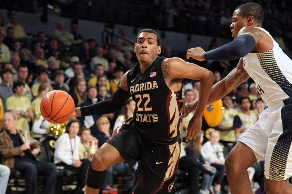 The 50 Best Players in College Basketball for 2015-2016 | The Big Lead