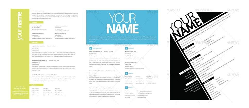 explore business resume job resume and more beautiful graphic ...