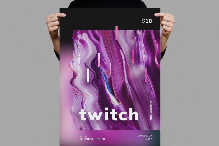 Top 25+ best Glitch generator ideas on Pinterest | Glitch effect ...