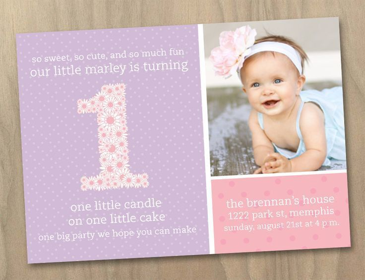 Best 25+ Photo invitations ideas on Pinterest | Save the date ...