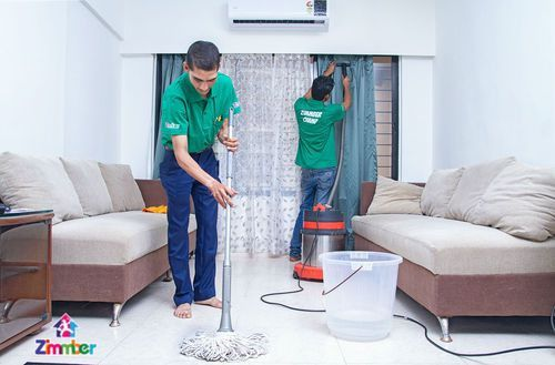 Pune Zimmber - Get the Best Home Cleaning Services Service ...