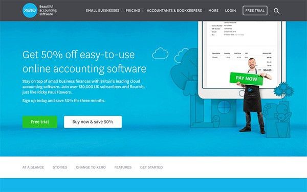 Hand Picked Online Invoicing Services for Business Owners ...