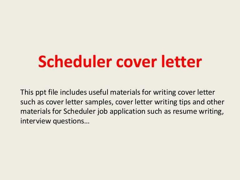 Draftsman Cover Letter] Draftsman Cover Letter, Draftsman Cover .