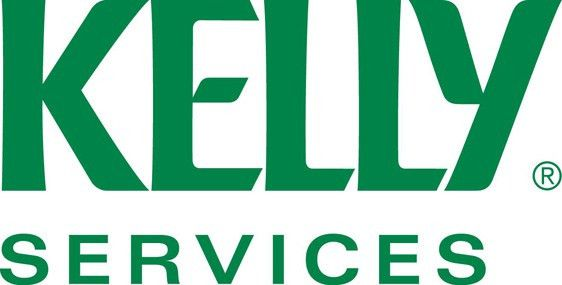 Kelly Services teams up to 'Do the Most Good' at job fair | The ...