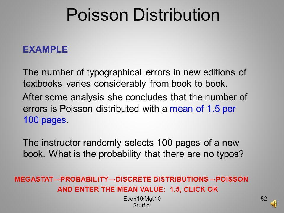 Discrete Random Variables - ppt video online download