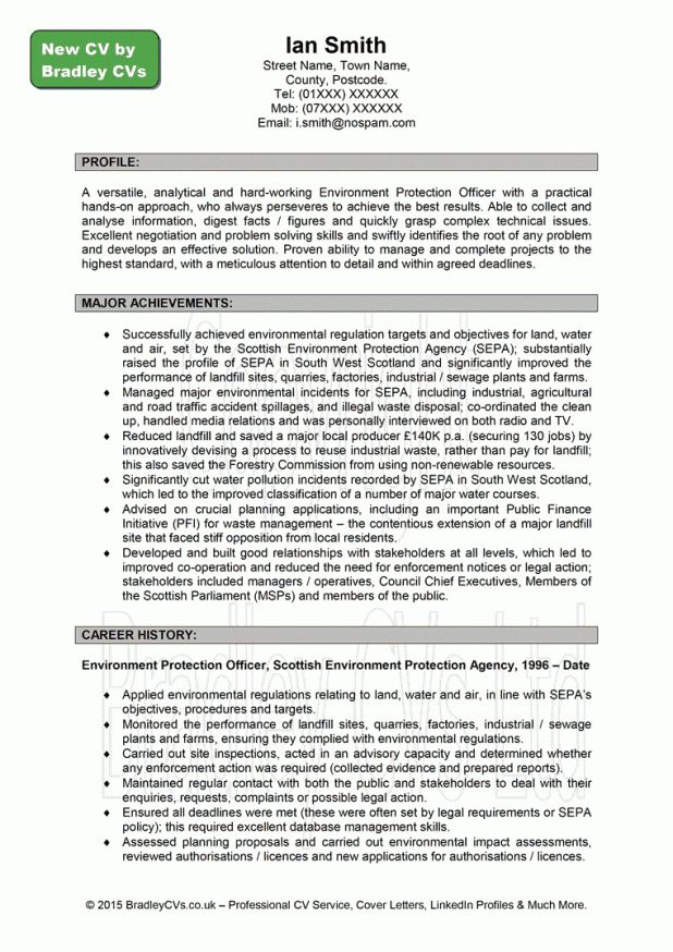 sales representative resume profile professional experience mark ...