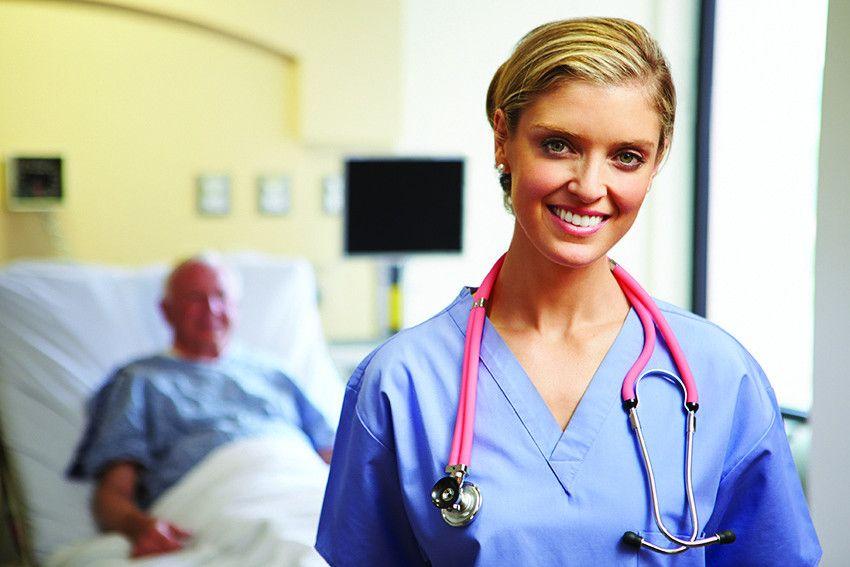 Nurse Leadership   Australian College of Nursing