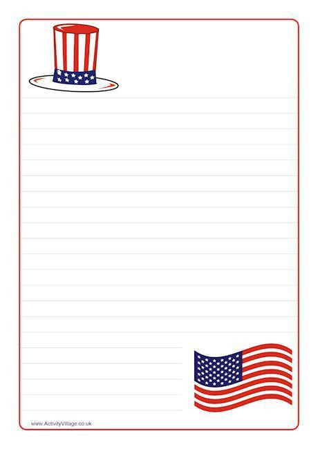 1524 best Printables - Stationery, Frames, Etc. (Also makes cute ...