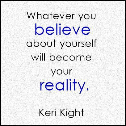Más de 20 ideas increíbles sobre Self fulfilling prophecy en ...
