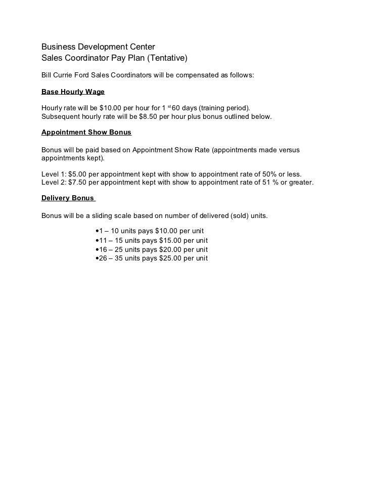 96 bdc operations-manual_template
