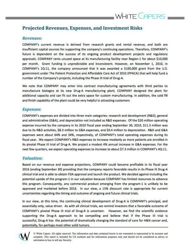 Sample Research Agenda. Strategic Research Agenda Kikirpa Be A ...