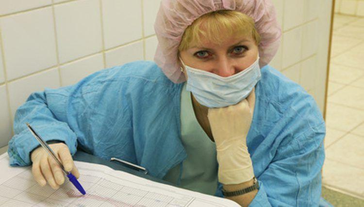 Clinical Resource Nurse Job Description | Career Trend
