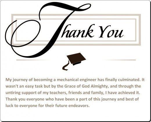 Thank You Letter To Parents. Teacher Templates Letters Parents ...