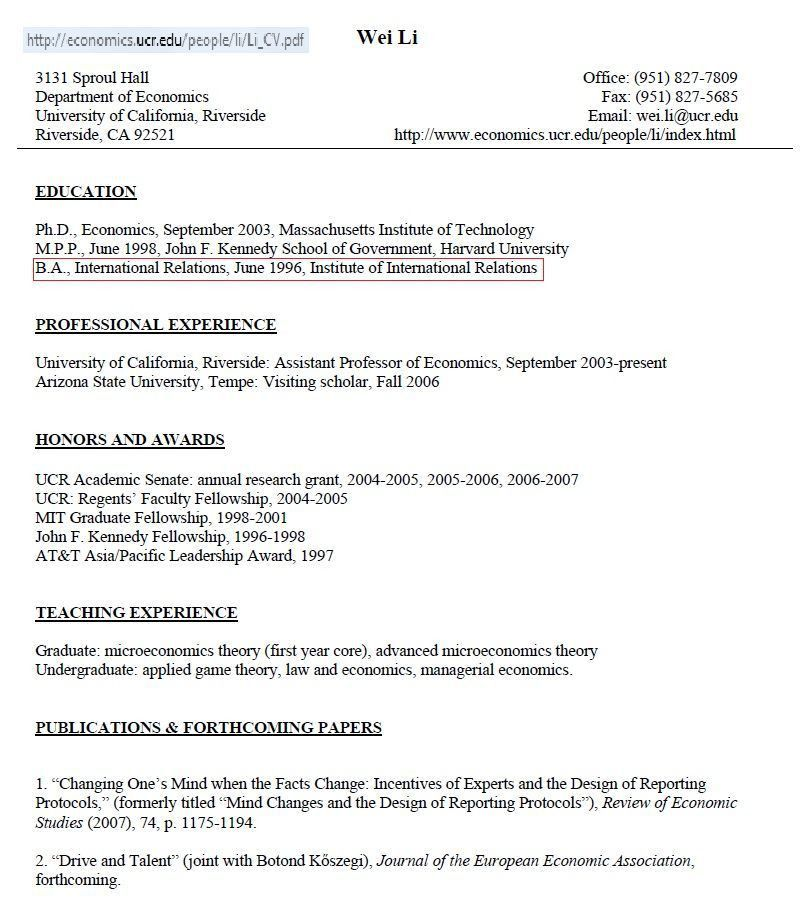 Enrolled Agent Resume Example: Tax Preparer Resume, Child Care ...