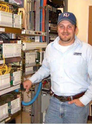 Madison Telephone LLC to Provide USDA-Funded Broadband Service to ...