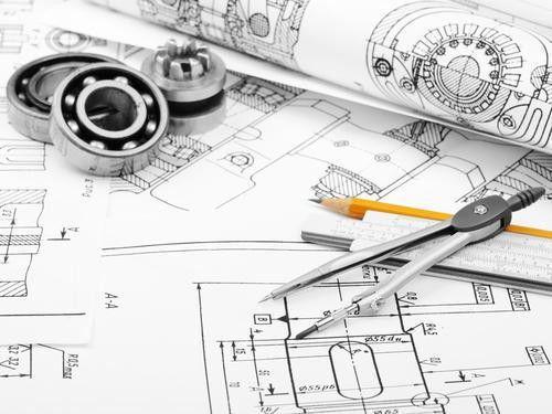 Design Consultant - Consultants of Product Designing & Tool Design ...