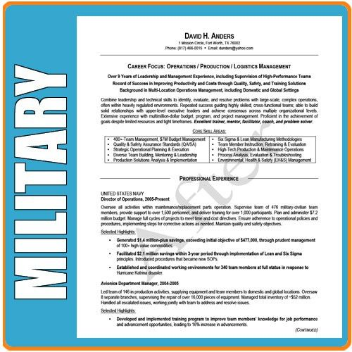 military electrical engineer cover letter microsoft exchange ideas ...