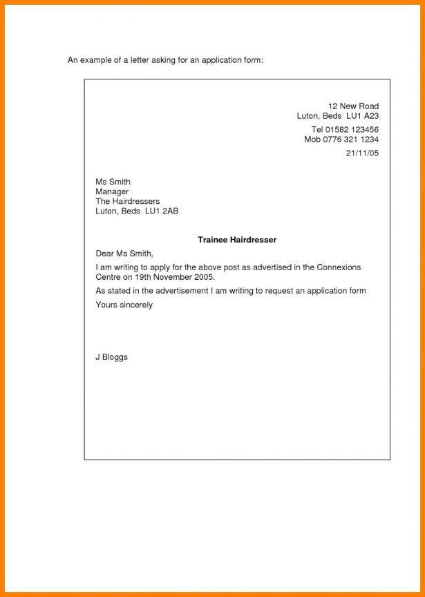 Resume : Cover Letter Template Google Docs Examples Of Volunteer ...