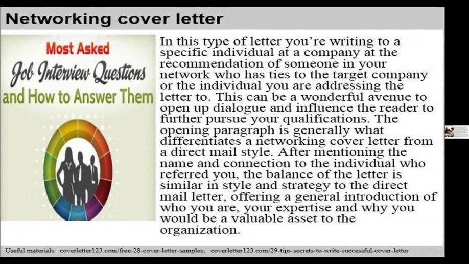 Cover Letter Sample Analyst Credit Regarding 17 Wonderful Business ...