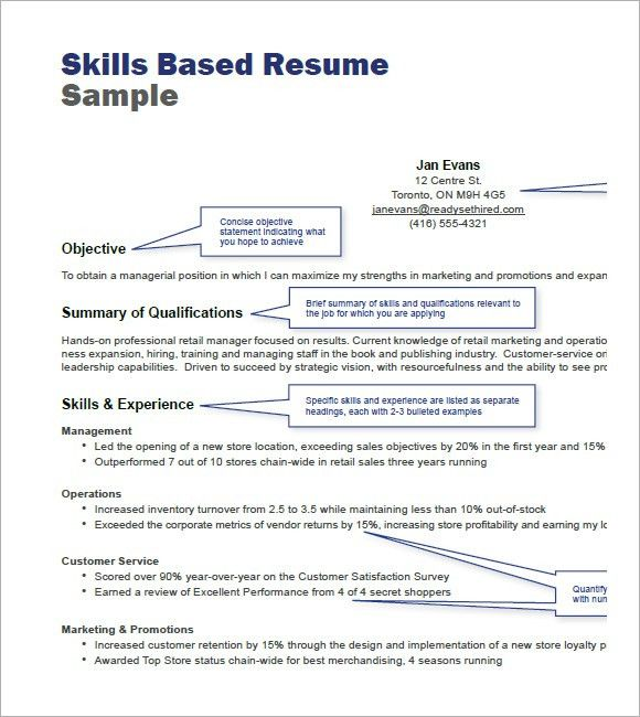 career change cover letter template examples short resume example ...