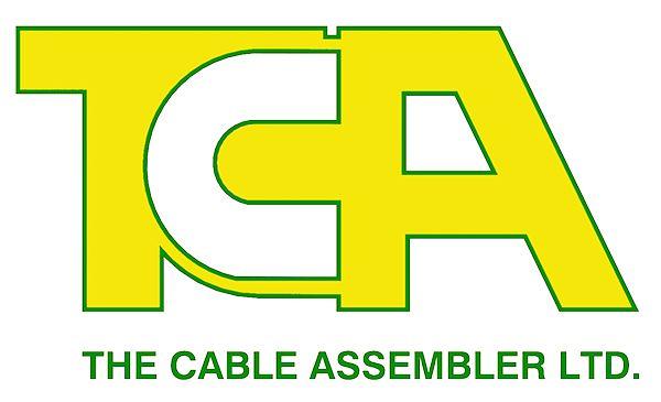 Cable Assembler