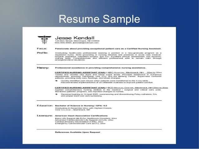 12 how to make cv for teaching job bussines proposal 2017 ...