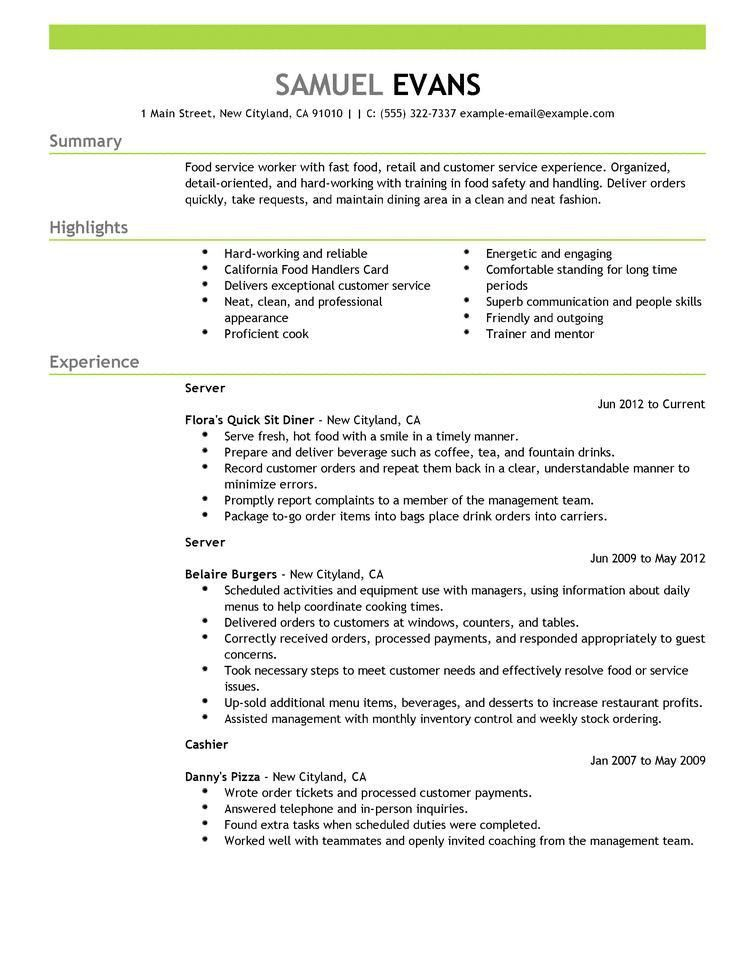 live career resume builder review resume resume examples cover