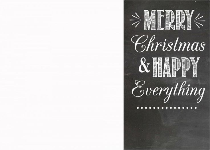 117 best Christmas cards images on Pinterest | Christmas ideas ...