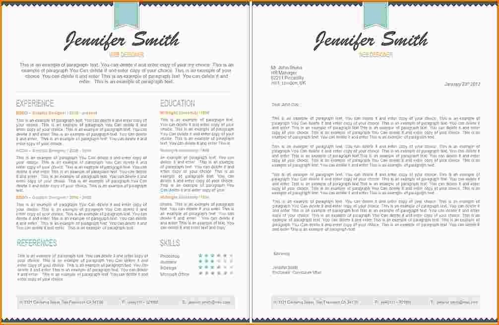resume templates mac resume cv cover letter. resume examples ...