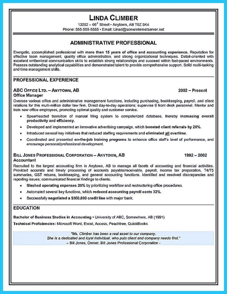 construction real estate manager resume samples. ceo real estate ...