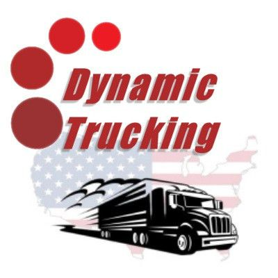 Jet-Set (OTR) Team Truck Driver – $5,000 Sign-on ...