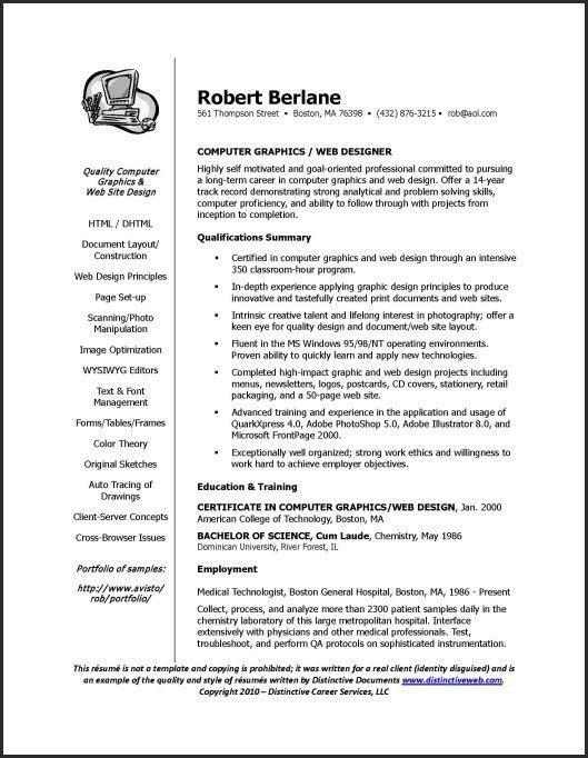 Professional Resume Writing | haadyaooverbayresort.com