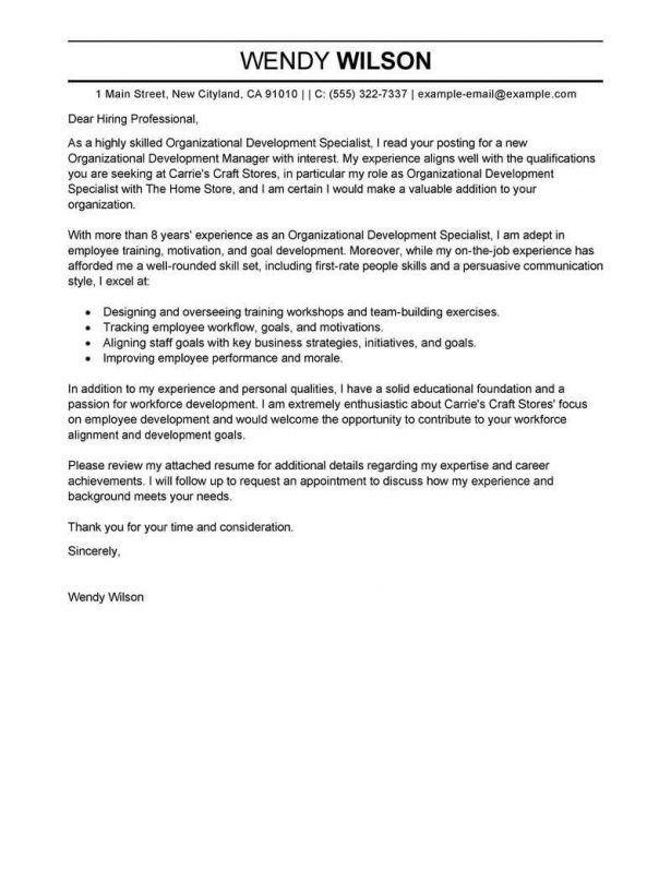 Resume : Insurance Cv Examples Quadriga Art Inc Bookkeeper Job ...