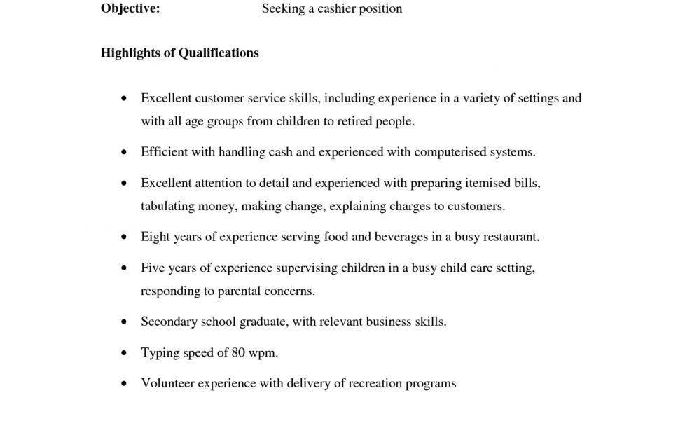 Resume : Accounting Cv Format Resume Civil Engineer Private Tutor ...