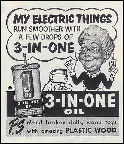 13 best Vintage ADvertisements images on Pinterest | Vintage ...