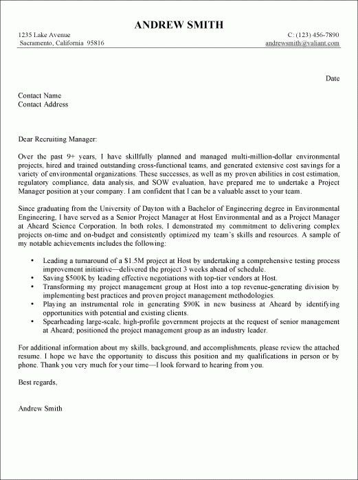 security manager cover letter resume cv cover letter security ...