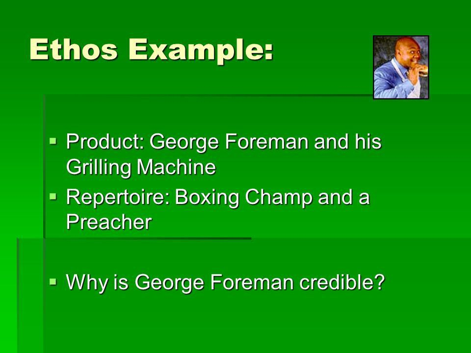 Rhetorical Devices: Ethos, Pathos, Logos - ppt download